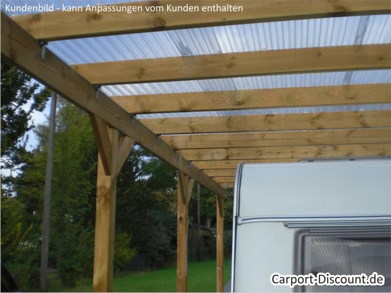 carport f r wohnmobil lkw im konfigurator mit preis. Black Bedroom Furniture Sets. Home Design Ideas