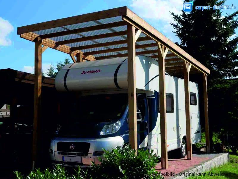 fotos von unseren carports. Black Bedroom Furniture Sets. Home Design Ideas