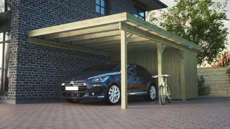 https://www.carport-discount.de/media/wysiwyg/cdc/bi/kat_carports_mit_abstellraum.png