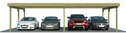 carport carport konfigurator mit preis. Black Bedroom Furniture Sets. Home Design Ideas