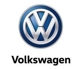unser Kunde: Volkswagen