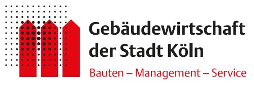 unser Kunde: Köln