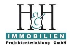 Kunde H&H Immobillien