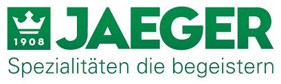 Kunde Jäger GmbH