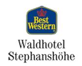 Kunde Waldhotel