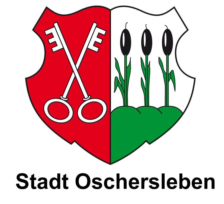 Kunde Oschersleben