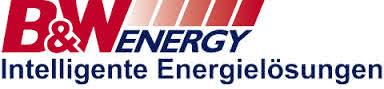 Kunde B&W Energy