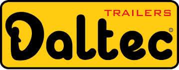 unser Kunde: Daltec