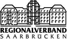 Kunde Regionalverband Saarbrücken