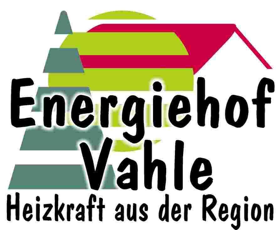 Kunde Energiehof Vahle