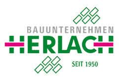 Kunde Bauunternehmen Herlach