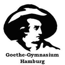 unser Kunde: Goethe Gymnasium Hamburg
