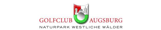 Kunde Golfclub Augsburg