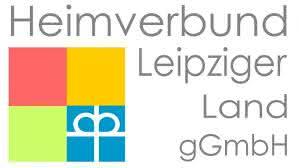 Kunde Heimverbund Leipziger Land