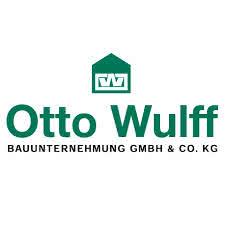 Kunde Otto Wulff Bauunternehmung