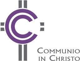 Kunde Communio in Christo