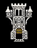 Kunde Stadt Henstadt Ulzburg