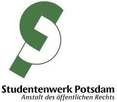 Kunde Studentenwerk Potsdamm