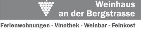 Kunde Weinhaus